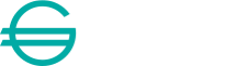 Geneva Financial Group