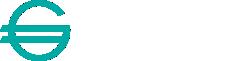 Geneva Financial Group